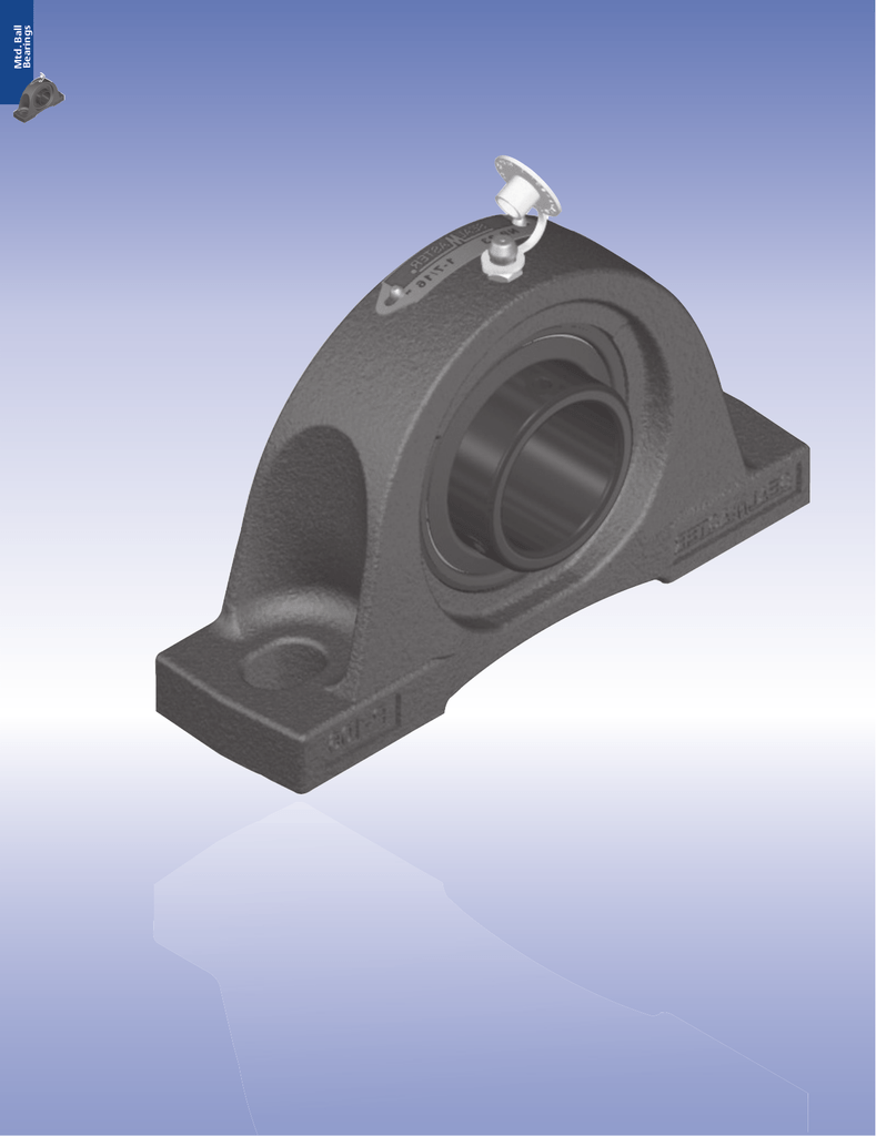 Sealmaster ERX-210 XLO Wide Inner Ring Ball Bearing Oil Lubrication 2-1//32 Width 90mm OD 50mm Bore Low Drag Setscrew Locking Collar X-Tra Lo Drag Felt Seals