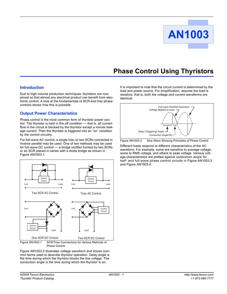 An1003 Circuitdiagramforscrtriggeringcircuit 018347106 1 Ee5f9f21fe7574122ebaadd3b4f38f61