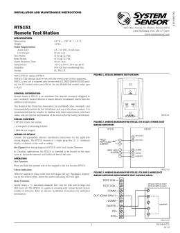 018349561_1 7cfce70d9dde15f443b8560cb141c8e5 260x520 rts151key(a) remote test station system sensor beam detector 1224 wiring diagram at gsmx.co