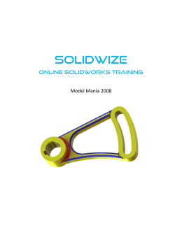 SolidWize