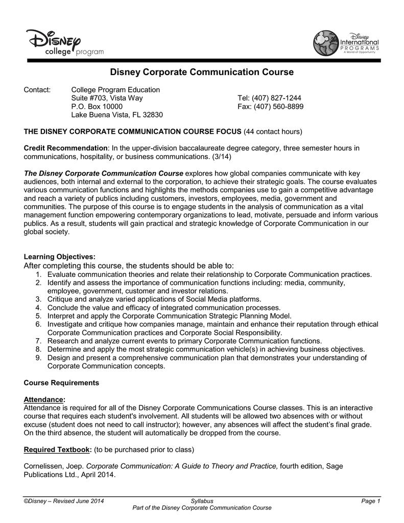 Corporate Communications - DORMS Participant Login