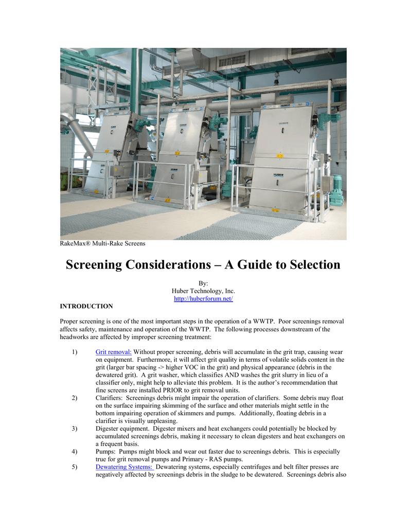 White Paper - TPO - Treatment Plant Operator Magazine