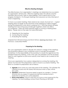 Find x essay prompt for college