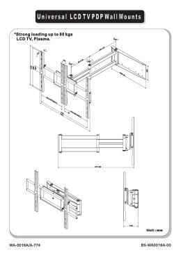 Electrical - Imperial Supplies LLC on delco radio wiring diagram, delco generator wiring diagram, delco solenoid wiring diagram, delco alternator wiring diagram, delco electronics wiring diagram,