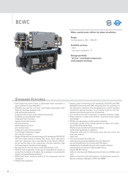 Replacement parts list standard features asfbconference2016 Images
