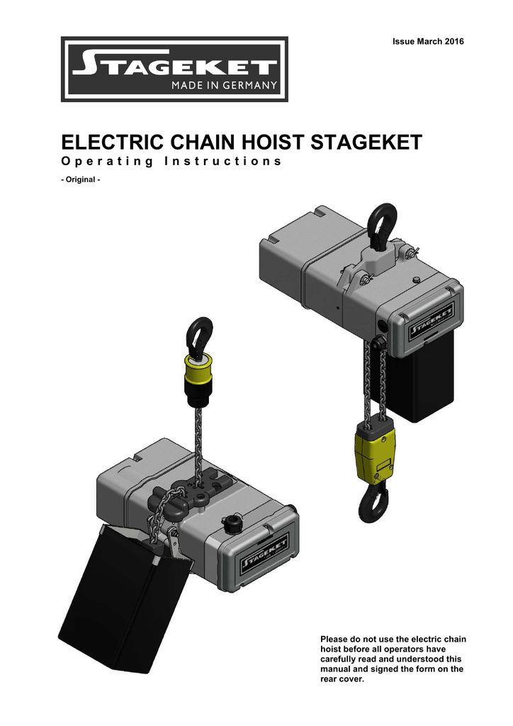 018367425_1 301483be9a681b9c6ee04023b2b76b06 electric chain hoist stageket