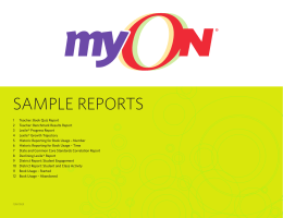 myON sample reports-spreads_8.27.13