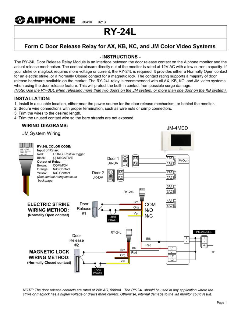 silverton wiring diagram wiring free printable wiring diagrams
