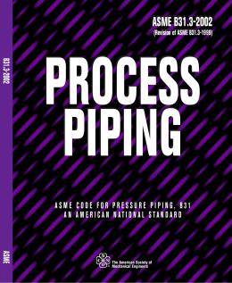 asme b31 2 pdf free download