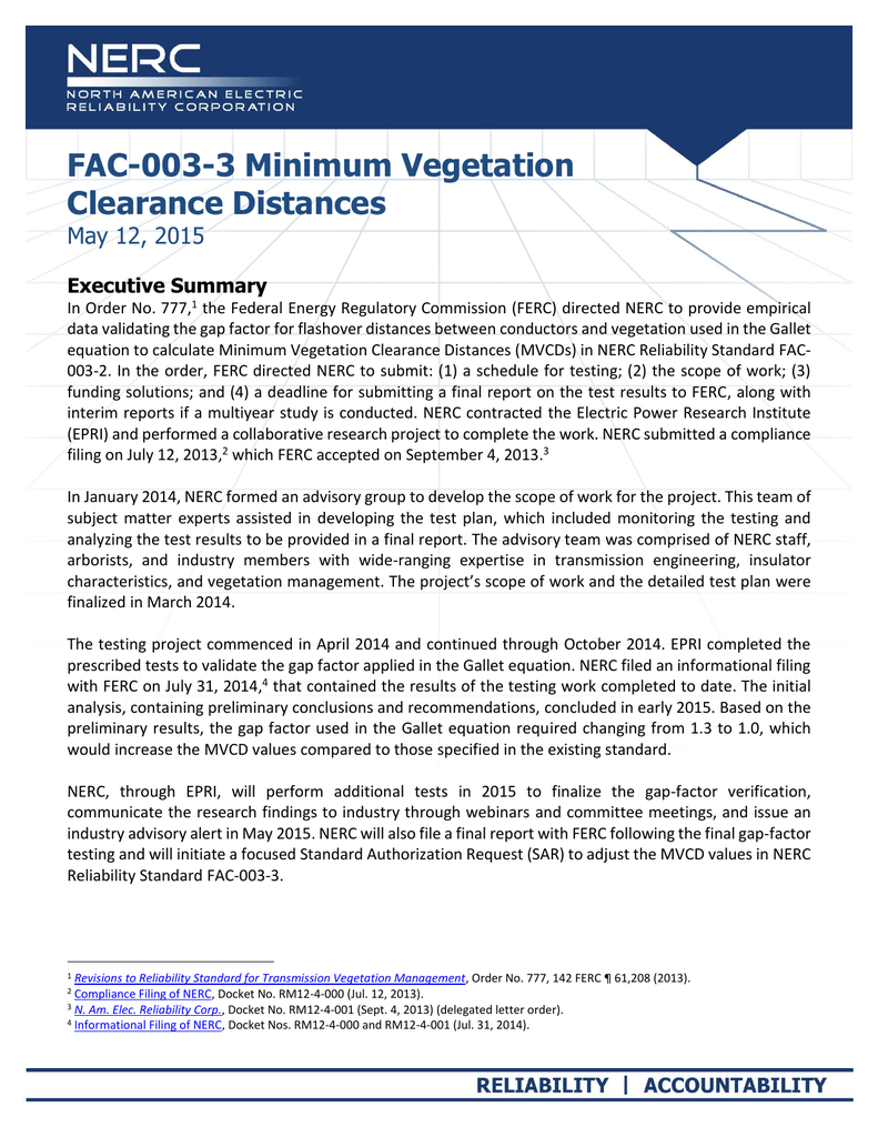 Perfect Ferc Attorney Cover Letter Commercial Development Manager Sample
