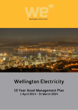 33 11kv substation training report pdf download