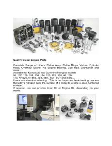 240VAC Market Forge 92-0465 Kitsolenoid Valve