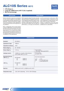 PUNTO Di Prova Morsetti Nero MPT1-BK MPRO Confezione da 100 PEZZI Z492