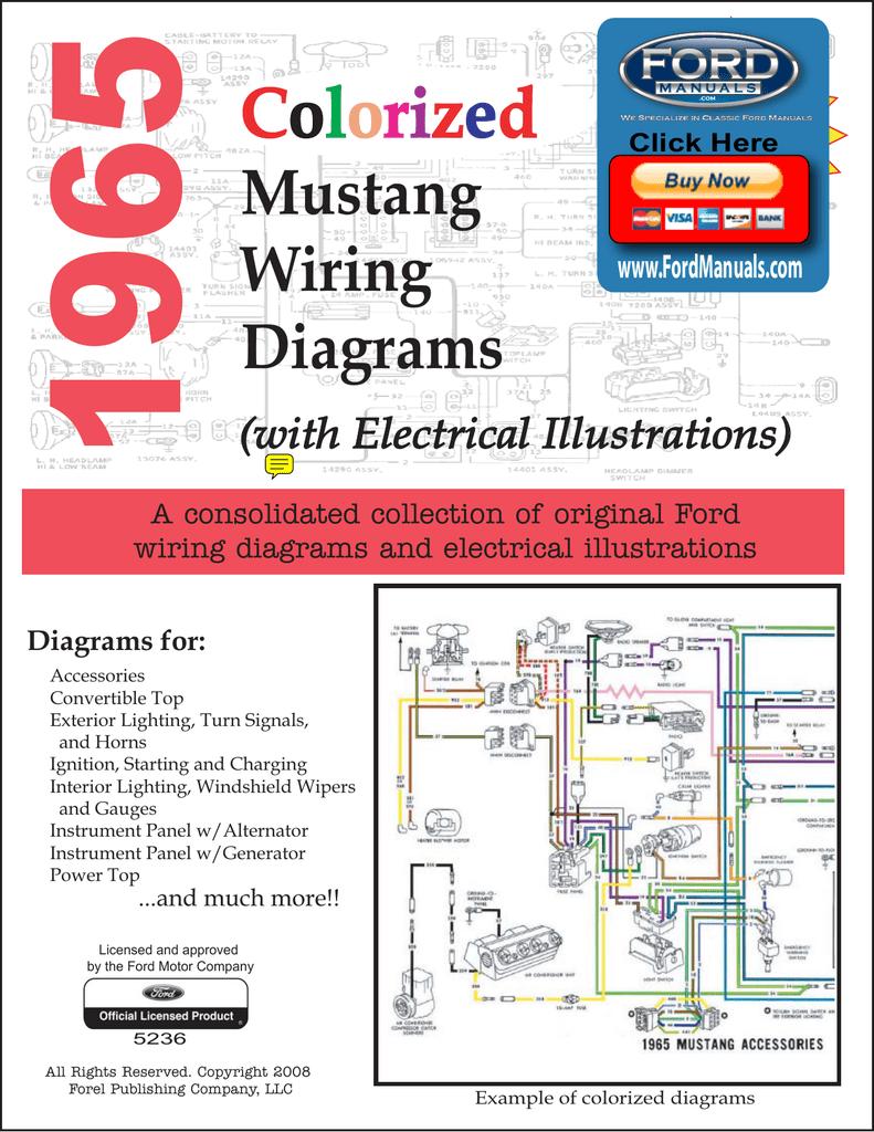 Wiring Diagram Manual Form P  Wiring Download Auto Wiring - Wiring diagram nurse call system