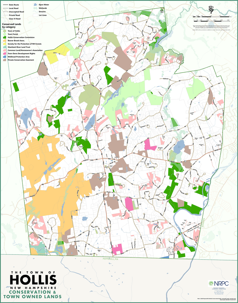 Map of Protected Lands in Hollis Map Of Hollis Me on map of arlington ma, map of harrisville nh, map of stewartstown nh, map of landaff nh, map of marlborough nh, map of concord nh, map of south hadley ma, map of worcester ma, map of framingham ma, map of methuen ma, map of rochester nh, map of epping nh, map of hillsboro nh, map of kingston nh, map of goshen nh, map of stratford nh, map of strafford nh, map of merrimack nh, map of newport nh, map of alton nh,