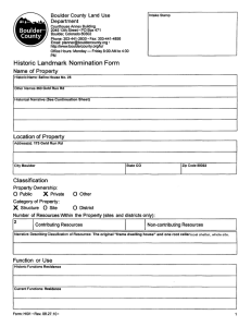 HP-14-0003 application