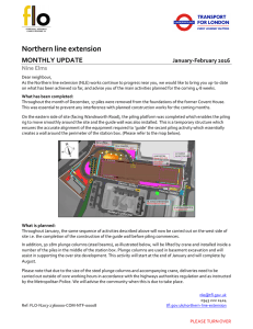 Nine Elms monthly update Jan