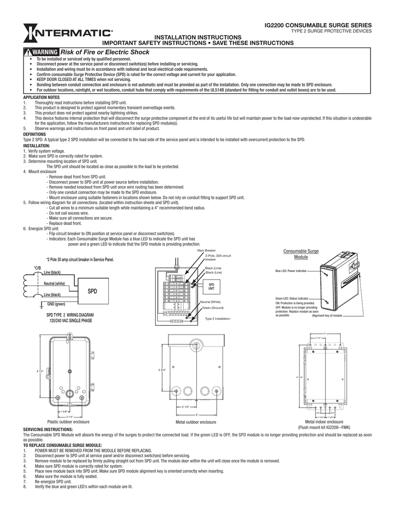 Famous Led 120 240 Wiring Diagram Pictures - Electrical Diagram ...