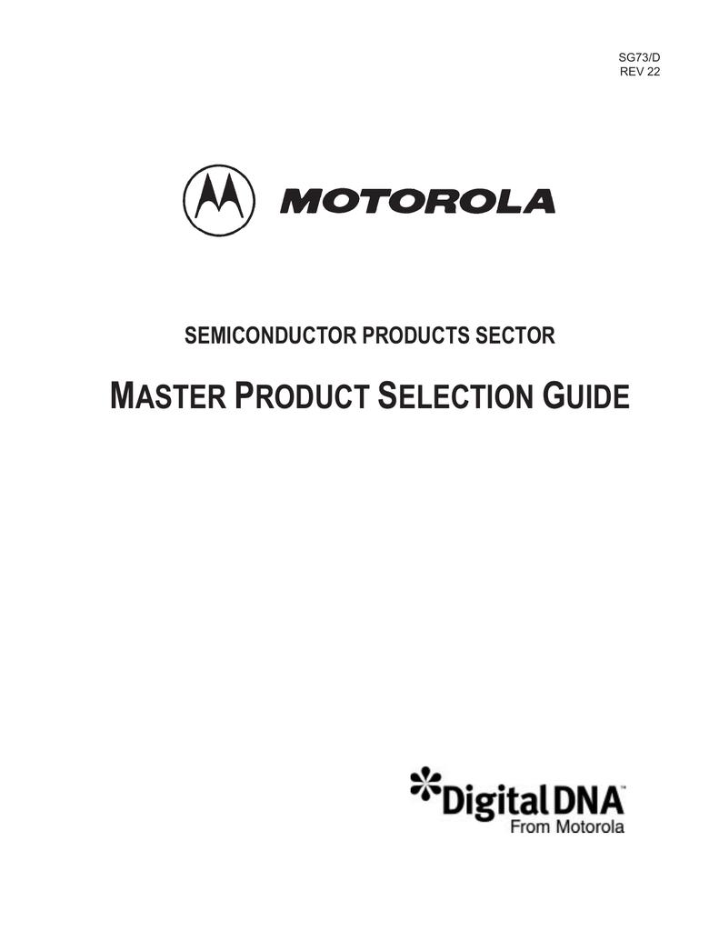 256 Motorola nn. Mc12079 PRESCALER 2,8 GHz Dividi per 64//128