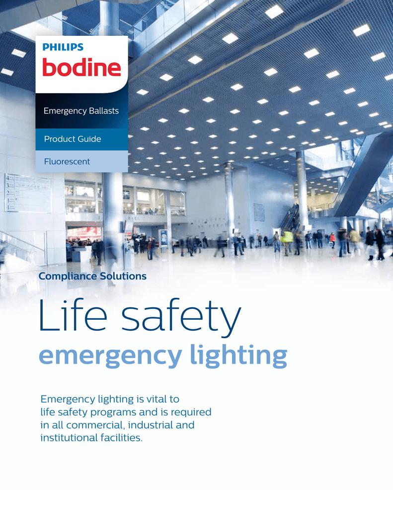 Emergency Lighting Bodine Lp600 Ballast Wiring Diagram