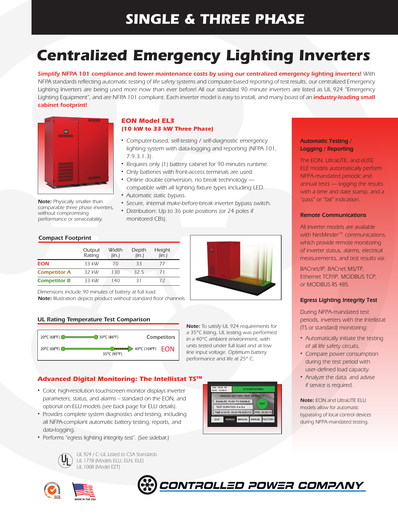 018398368 1 d5a2a7ec547bed3a4b0d7098e788c320 png. Eon Lighting Inverter. Home Design Ideas