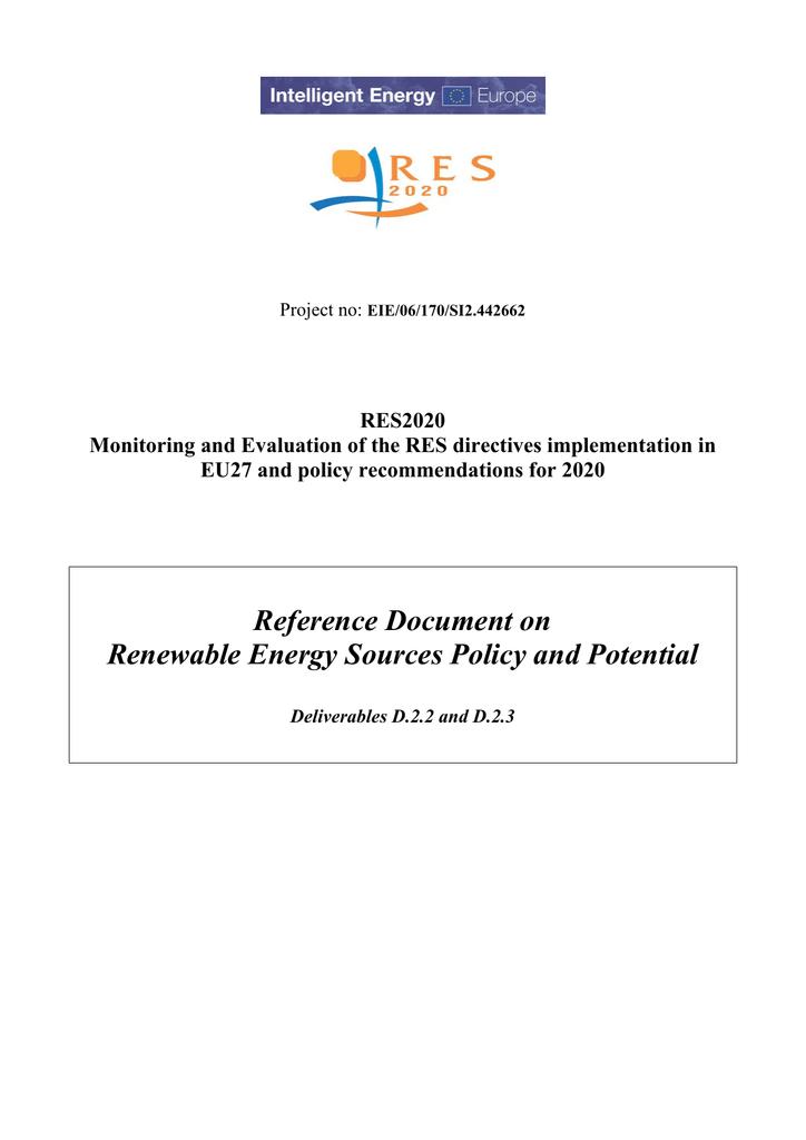 27321 pdf no ley