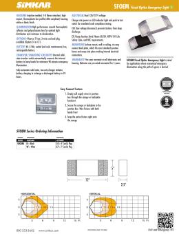 018399205_1 d9c82ae2d48bb5c27dc34b98b241c004 260x520 eli s 400 spec sheet bodine eli-s-100 wiring diagram at soozxer.org