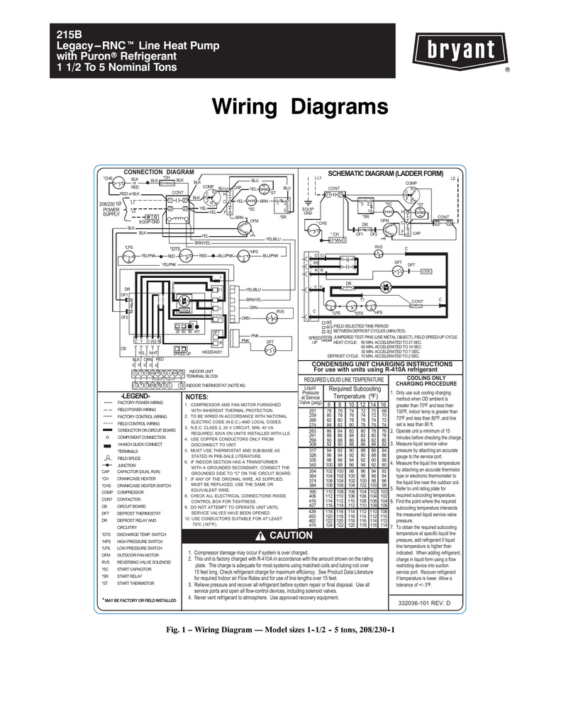 Wiring Diagrams on relay wiring backup camera, timer relay diagram, 12 volt relay switch diagram, relay circuit diagram, time relay switch diagram, relay switch connector, relay switch circuit, relay wiring 85 86 87, fan clutch diagram, relay wiring chart, standard relay diagram, relay terminal diagram, electrical relay diagram,