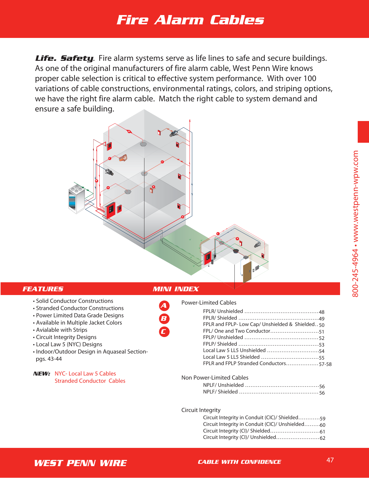 Fire Alarm System Wiring Also Fire Alarm Circuit Diagram On Wiring