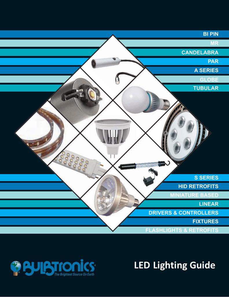 T3 JC Type Clear 20W 12V AC//DC Bi-Pin Light Bulb for Landscape Lighting,Accent Lights Chandeliers,360/°Beam Angle//Warm White G4 Halogen Light Bulb 12 Pack Track Lighting,Under Cabinet Puck Light