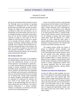 studylib net