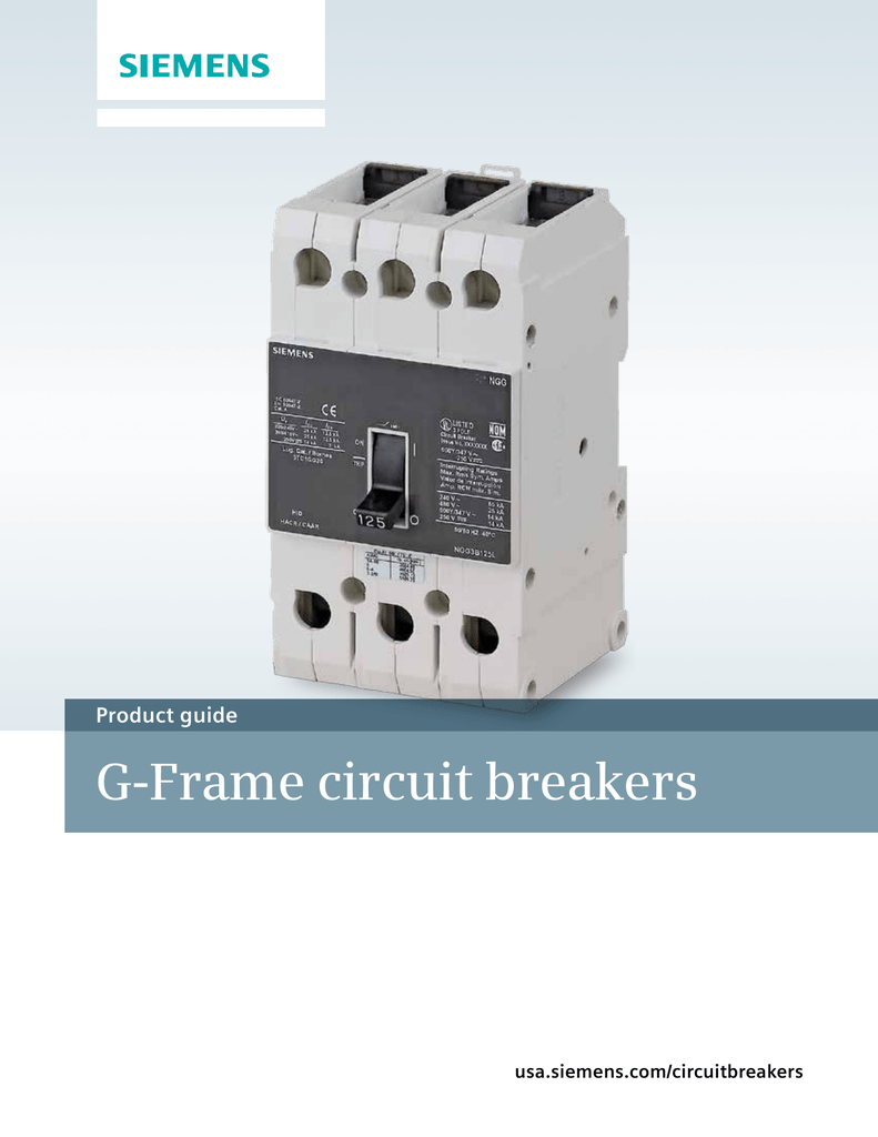 G Frame Circuit Breakers Details About Push Button 5 Amp Breaker For 12 24 50 Volts Dc