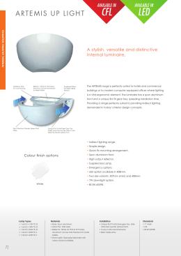 Shower rebuild kits pdf unknown fandeluxe Images