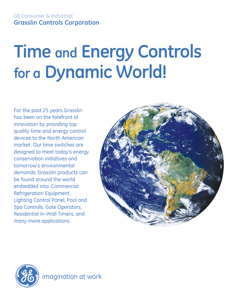 Time and Energy Controls for a Dynamic World! Uwz Meter Wiring Diagram on