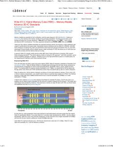 Application Engineering Intern Opportunities