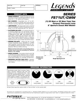 lutron h3d t536 gu 2 10 ballast brochure rh studylib net