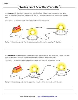 multiplication scoot super teacher worksheets. Black Bedroom Furniture Sets. Home Design Ideas