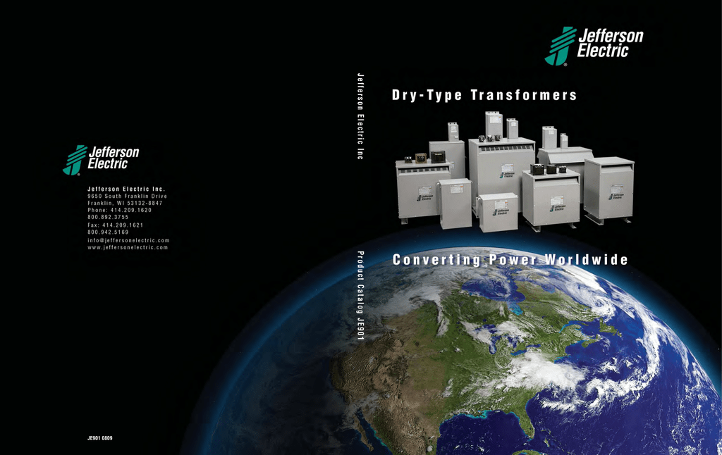 Jefferson Transformer Wiring Diagrams Silverado Audio Wiring ...