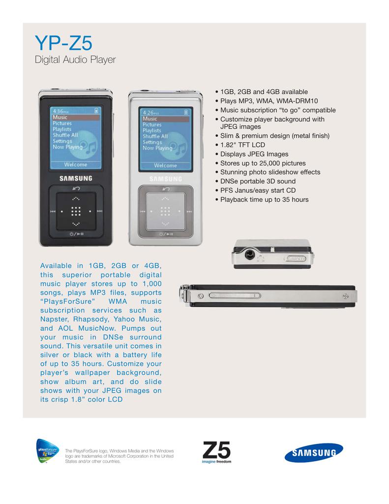 6092 Port Audio