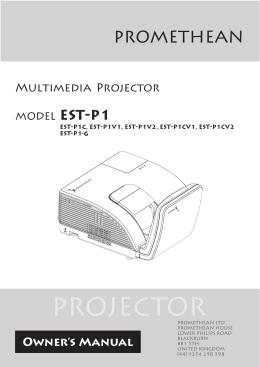 Liebert Npower Ups Installation Manual