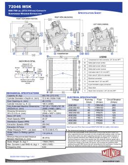 electrical schematic pellerin milnor corporation rh studylib net Schematic Circuit Diagram Simple Wiring Diagrams