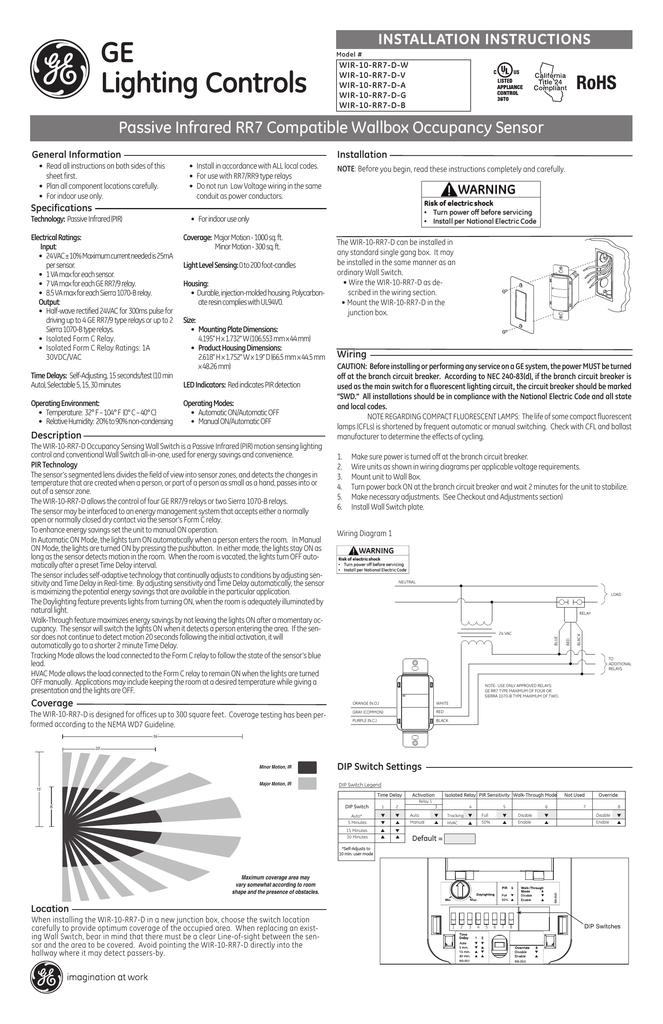 1070 b relay switch wiring diagram 1070 auto wiring diagram cut sheet gexpro com on 1070 b relay switch wiring diagram