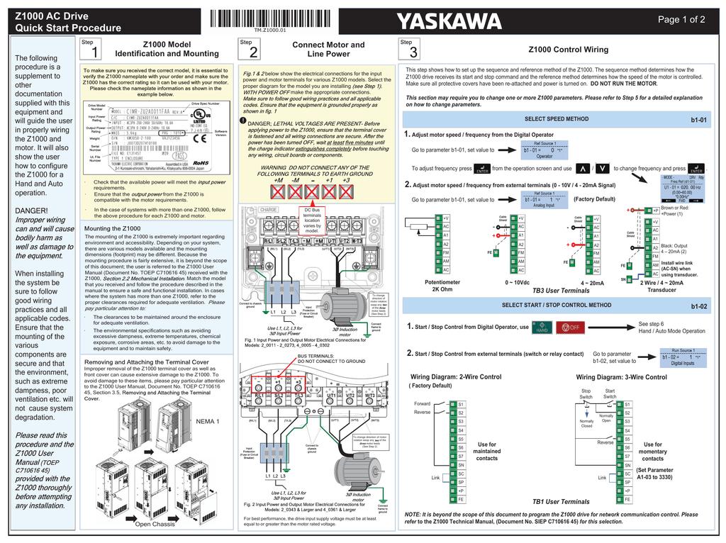 018411983_1 12ee3c46d0c5edd0ca53cfb82e2d8e8d yaskawa z1000 wiring diagram ke100 wiring diagram \u2022 45 63 74 91  at crackthecode.co