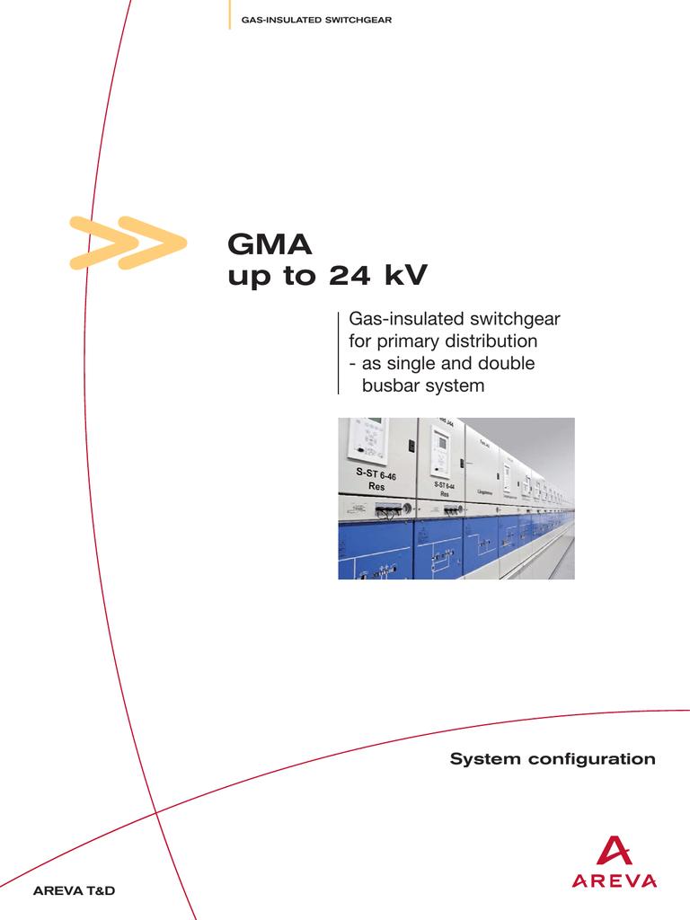 Gma Ph En Layout 1 Schneider Electric Belgique