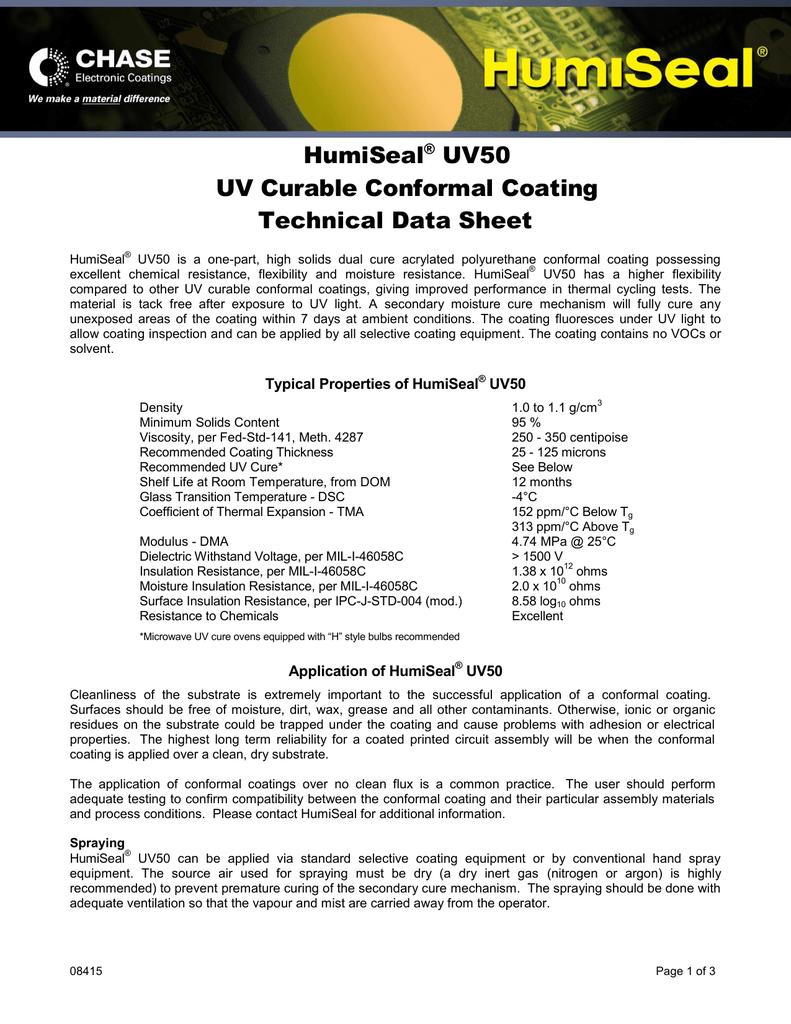 conformal-coating-stripper-humiseal