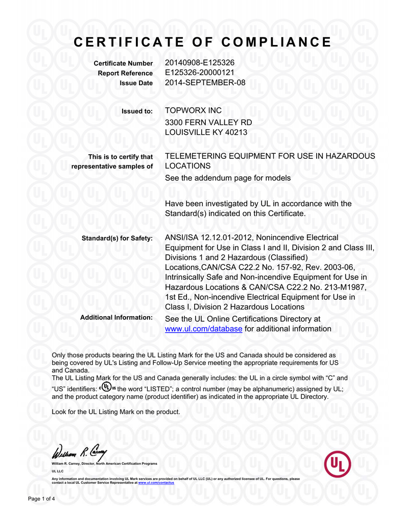 018417299_1 6ba2f9256a4fc22e56f49f3d45ccbcbe certificate of compliance emerson process management topworx limit switch wiring diagram at gsmx.co