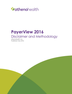View the full PayerView disclaimer and methodology
