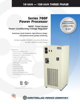 Series 900 200A qxp   Controlled Power CompanyCentralized Emergency Lighting Inverters. Eon Lighting Inverter. Home Design Ideas