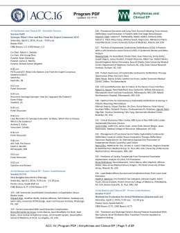 rm mehta pharmaceutics 1 pdf