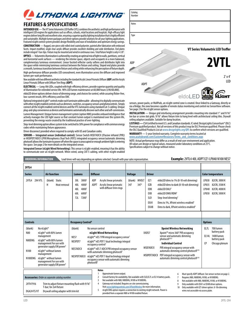 018428616_1 f25380c6cf49526d427c79dd326895b5 2vtl4 acuity brands nlight wiring diagrams at soozxer.org